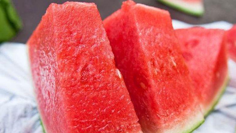 Ocho consejos para disfrutar de una boca sana en verano