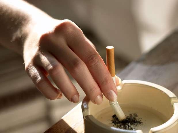 ¿Cómo afecta el tabaco a su salud bucal?